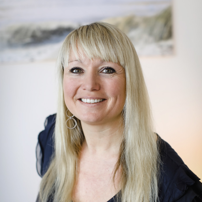 Physiotherapie Praxis Wolkersdorf - Barbara Broniszowski