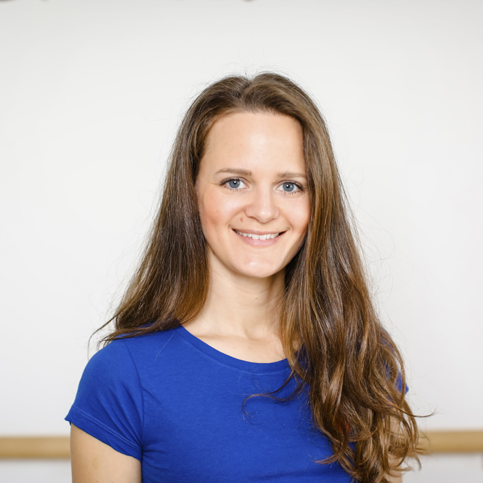Physiotherapie Praxis Wolkersdorf - Susanne Kaltenbrunner